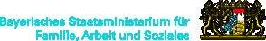Einführung des Bayerischen Krippengeldes